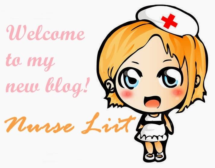 Nurse Liit