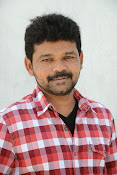 Jogi Naidu Stylish Photos-thumbnail-13