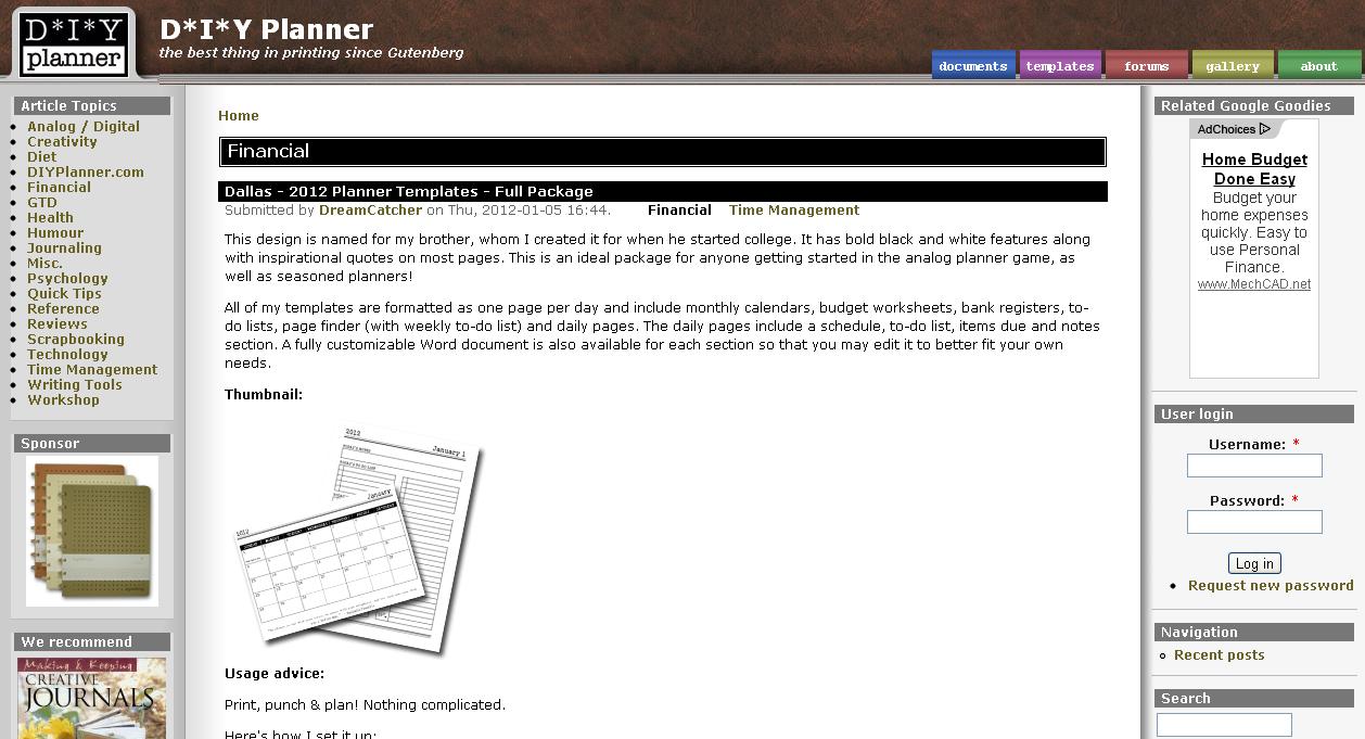 博客來-最強手帳改造術:58個創意提案×百款內頁選擇,打造人人稱羨的自我風格手帳_插圖