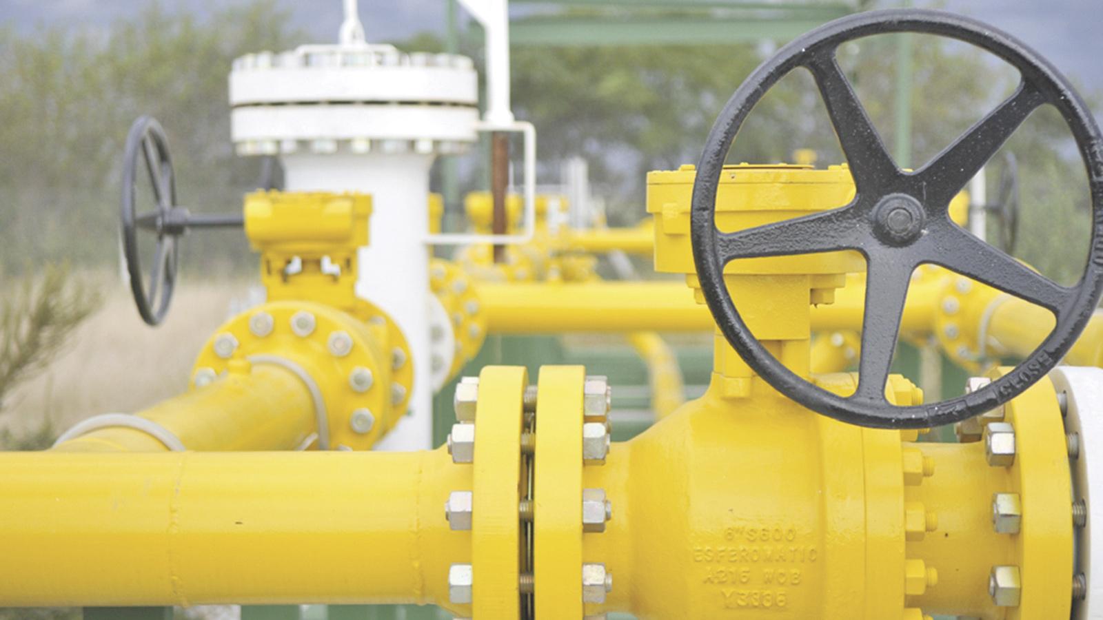 Fotos de portada aprende sobre gas natural for Imagenes de gas natural