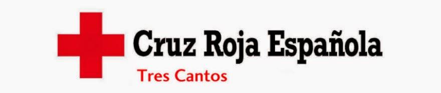 Cruz Roja Tres Cantos