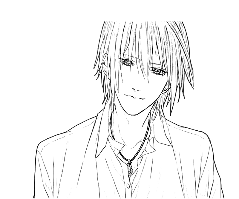 printable-tatara-totsuka-move_coloring-pages-5