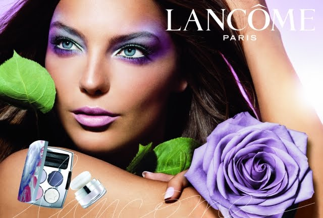 Lancome