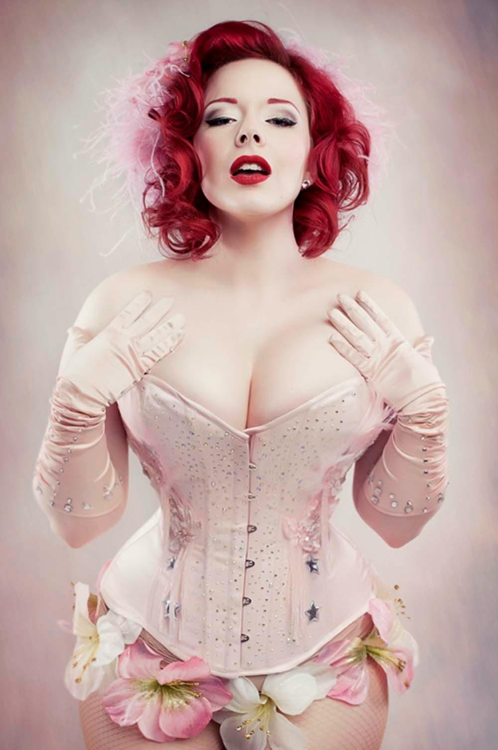 corset+rules+(38).jpg