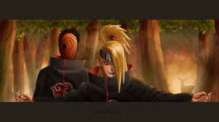 moving pictures narutoclass=naruto wallpaper