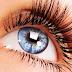 5 Cara Alami Mempercantik Bola Mata Indah