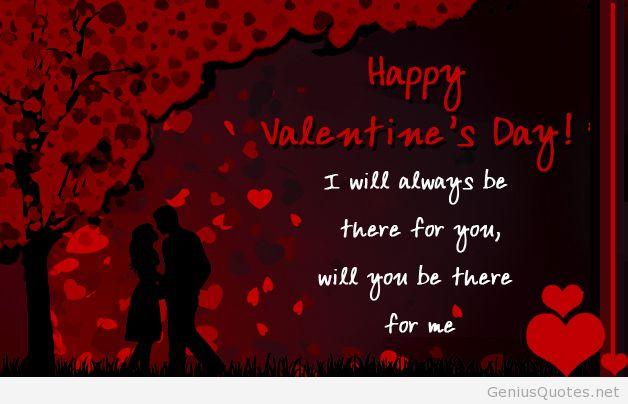 valentines day 2016, Ideas