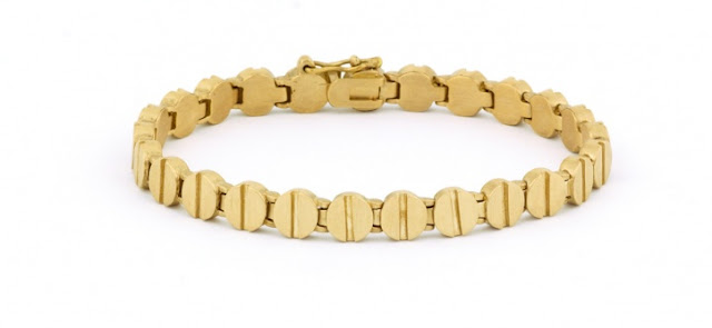 Tennis Bracelet Jacket3