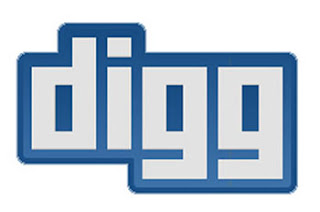 Digg Technology