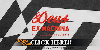 http://search.rakuten.co.jp/search/inshop-mall/DEUS/-/sid.268884-st.A