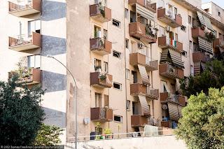 Фото Италии.