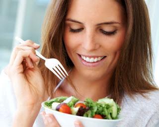 6 Manfaat Sehat Dari Sarapan