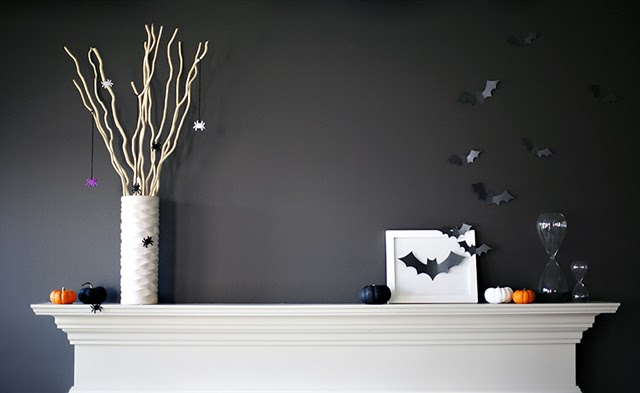 ideas-decoracion-con-estilo-casa-halloween