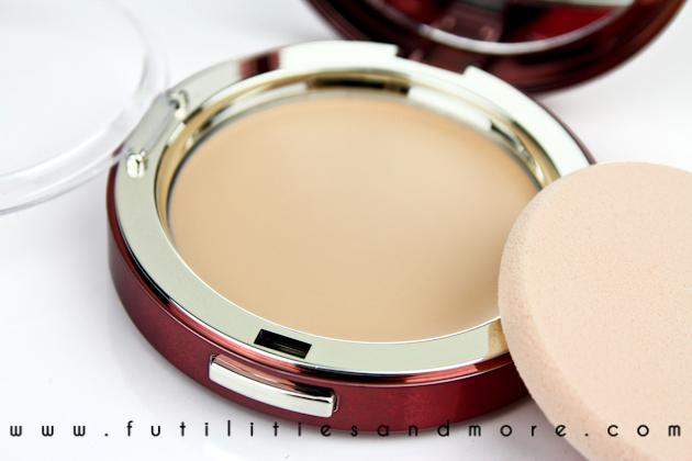C&C Korean Cosmetics Haul