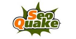how to use SEO Quake