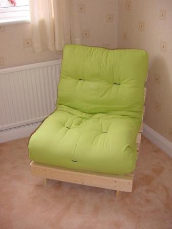 futon bed sets perfect queen bedding for minnie mouse toddler toddler futon bed   furniture shop  rh   ekonomikmobilyacarsisi