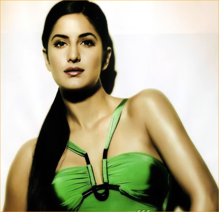 katrina kaif new wallpapers. Katrina Kaif Lastest Hot