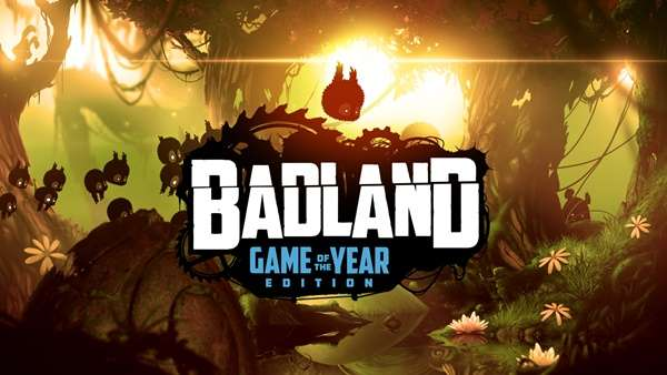 Badland GOTY PC Full Español
