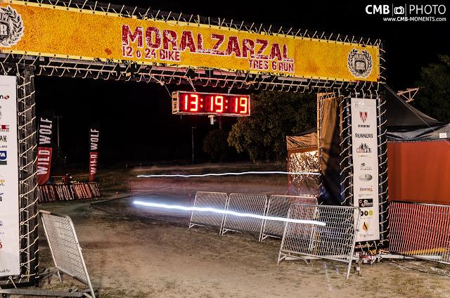 Moralzarzal 24 horas