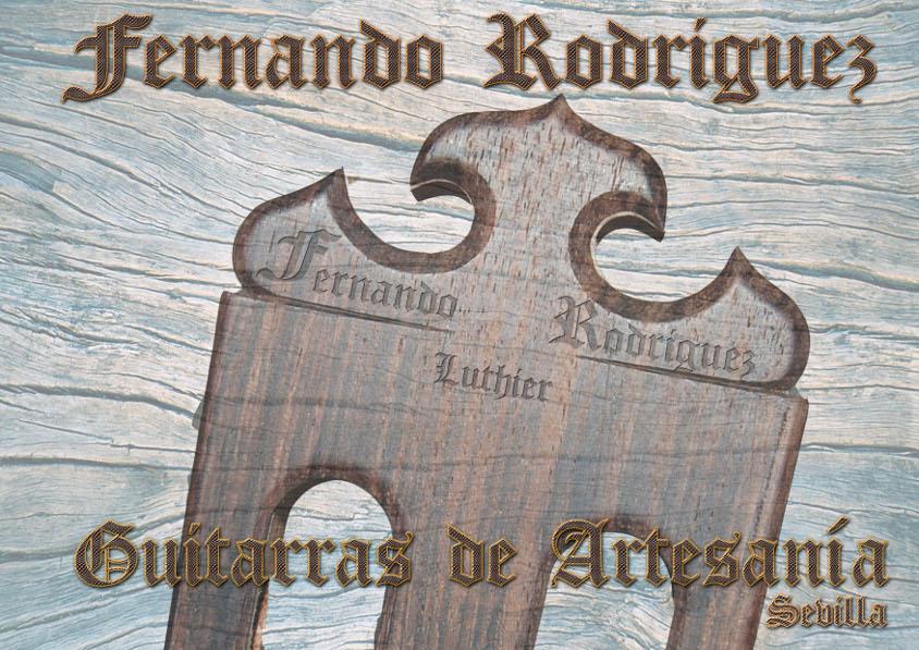 www.guitarrasfernandorodriguez.com