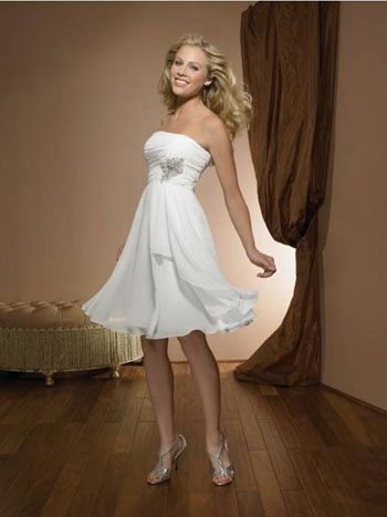 Discount Wedding Dress on Buy Wedding Dresses Online   Cheap Wedding Dresses  Discount Wedding