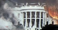 White House Taken - An upcoming action thriller movie directed by Antoine Fuqua for Millennium Films and West Coast Film Partners.