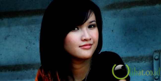 Wanita Tercantik dan ter Hot Palembang