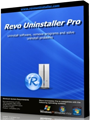 Revo Uninstaller 2.5.9 Full Patch 1