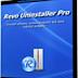 Revo Uninstaller 2.5.9 Final Full Crack
