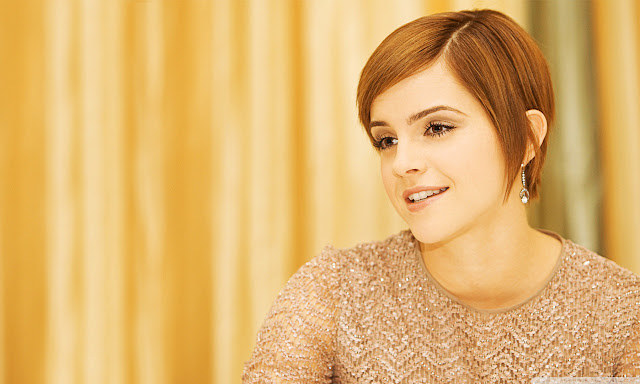 "<img src=""http://4.bp.blogspot.com/-NKpMlBWEhNQ/Uf_Pql9-zeI/AAAAAAAADPQ/R_6CW2mrttM/s1600/emma_watson_2013-wallpaper-1280x768.jpg"" alt=""Emma Watson wallpaper"" />"