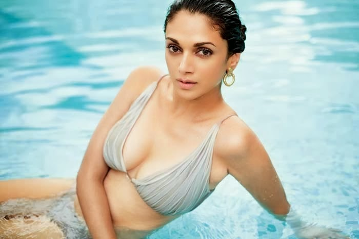 Aditi Rao Hydari Wallpapers HD Wallpapers - actress aditi rao hydari wallpapers