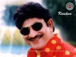 Telugu Full HD Movies - YouTube