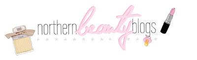 Northern Beauty Blogs