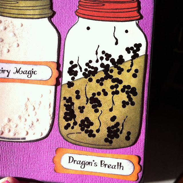 halloween-jar-card-potion-jars-sparkles-dragons-breath