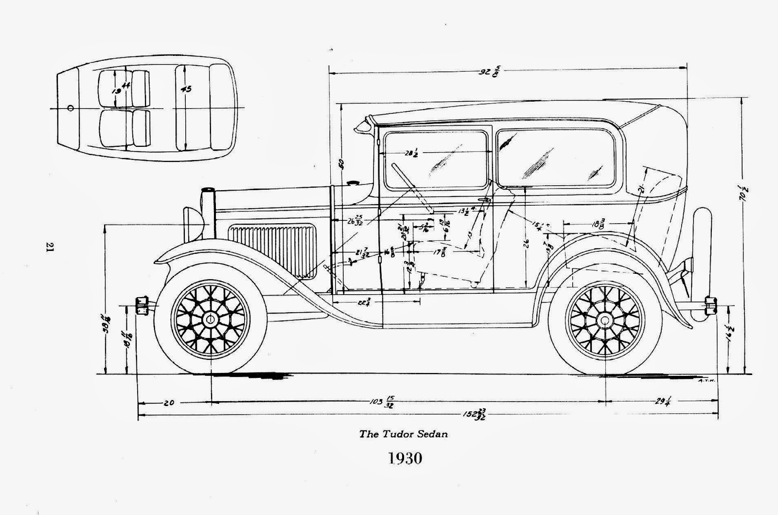 1931chevrolet as well Dimension as well AWD1006 as well 484488872382993368 moreover 1931 Model A Engine Diagram. on 31 model a ford frame dimensions