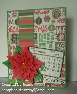 http://www.palspaperarts.com/2013/12/ppa185-sketch-challenge.html