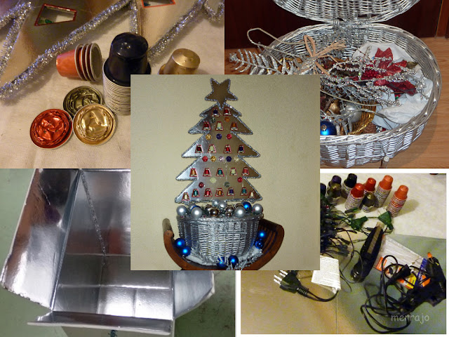 http://merrajo.blogspot.com.es/2015/11/como-hacer-un-arbol-para-navidad.html#more