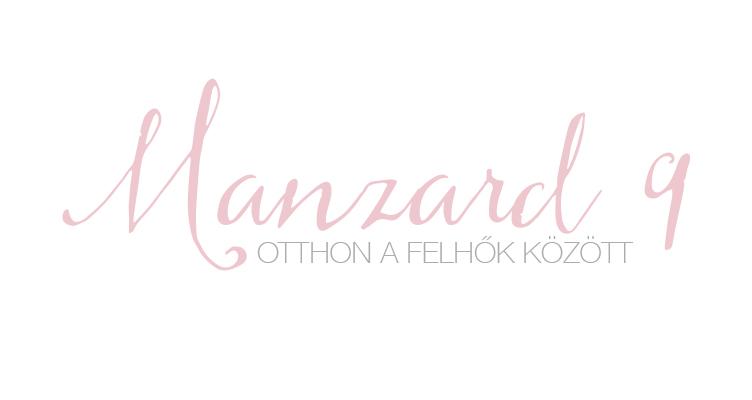 Manzard9