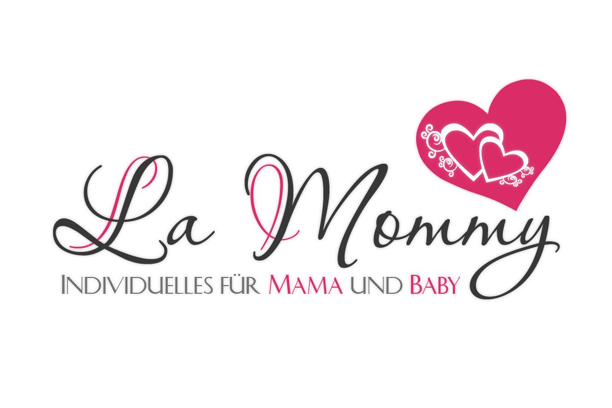 La Mommy