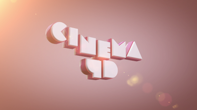 cinema-4d-tutorial