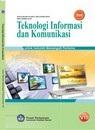 Buku TIK Kelas 2 SMP - Iswandari Wahyu Pratomo Siwi, Dwi Widiyanti