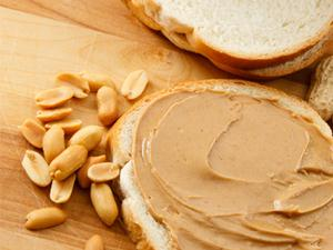 9 Makanan Penyebab Kanker