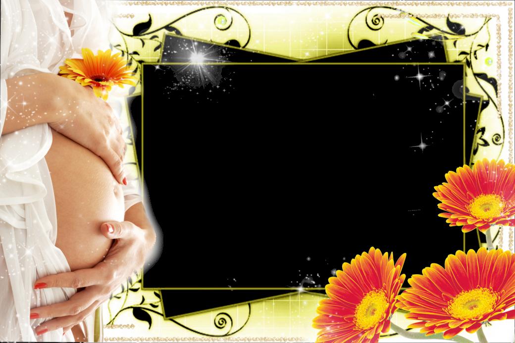 Galeria embarazada videos de lolitas desnudas gratis 87