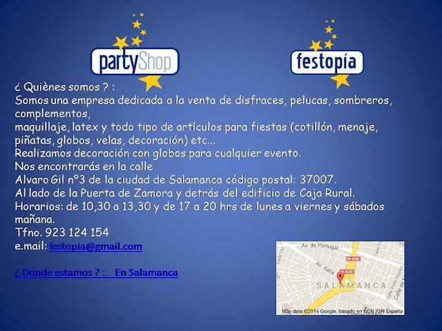 https://www.google.es/maps/place/Festop%C3%ADa/@40.970194,-5.664525,17z/data=!3m1!4b1!4m2!3m1!1s0xd3f26179c7a5205:0x9d919058ff6f168a