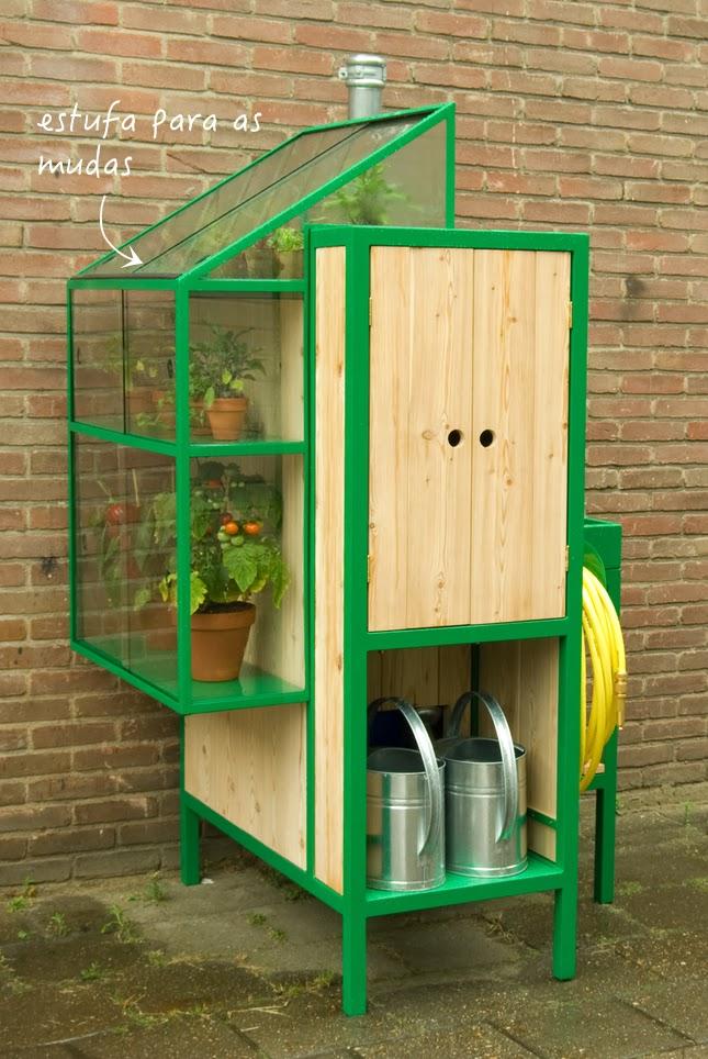 uma-mini-estufa-para-plantas-e-outras-coisas