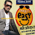 Watch Mazhavil Manorama Show Take It Easy on 28th September 2014