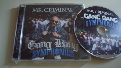 Mr._Criminal-Gang_Bang_Symphonies-2011-CR