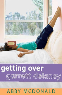 GOGD New YA Book Releases: January 24, 2011