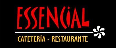 Restaurante Essencial Mallorca