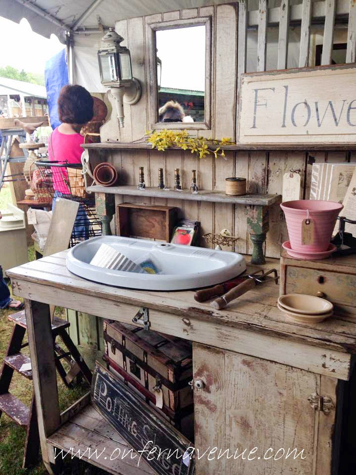 country living fair rhinebeck ny ticket giveaway lynn fern